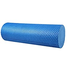 Partiss 30CM-60CM Muscle Mauler Foam Roller For Massage Yoga