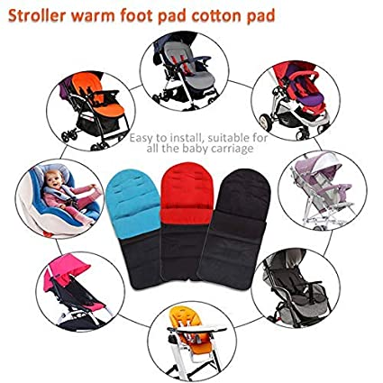 Toddlers Replacement Parts//Accessories Compatible with Baby Joy Strollers Products for Babies Stroller Harness Buckle B ONLY and Children