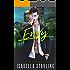 Envy: A Dark Billionaire Romance (Empire Sin)