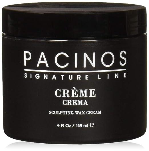 Amazon.com: Crema Pacinos, 4onzas: Beauty