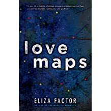 Love Maps: A Novel