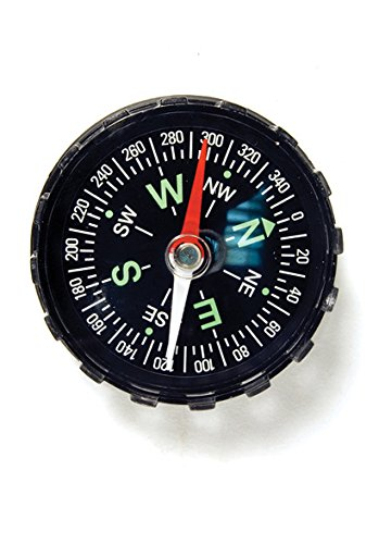 - Levenhuk DC45 Classic Compass for Astronomical Observations, Orienteering, Tracking