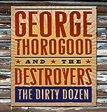 The Dirty Dozen (Special Edition with 2 Bonus Tracks)