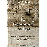 La Controverse de Sion (French Edition)