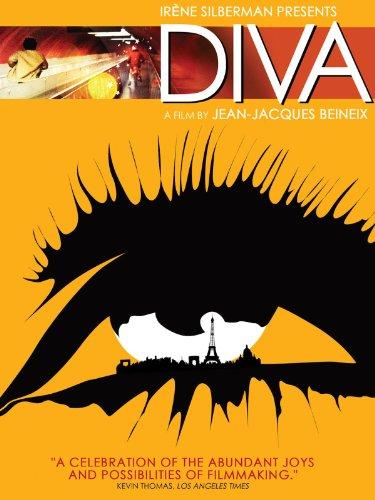 diva-english-subtitled
