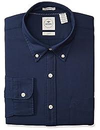 Dockers Textured Dobby Shirt