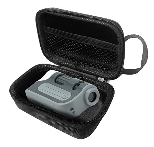 FitSand Hard Case for Carson MicroBrite Plus 60x-120x Power LED Lighted Pocket Microscope supplier
