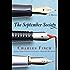 The September Society (Charles Lenox Mysteries Book 2)