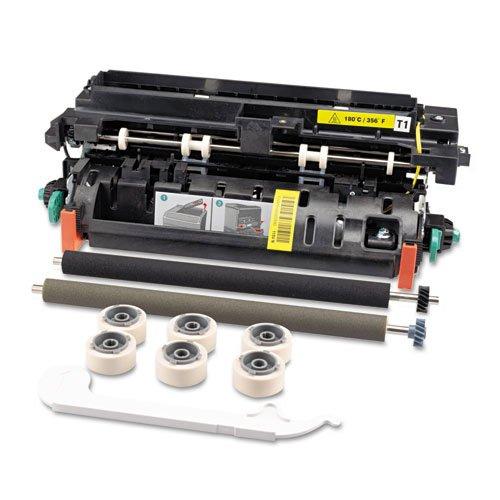 IBM LV 110V Maintenance Kit For InfoPrint 1852 Printer 39V3590