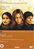 L'enfer (Hell) - Import Zone 2 UK [Import anglais]