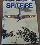Spitfire, Outlet Book Company Staff and Random House Value Publishing Staff, 0517542617