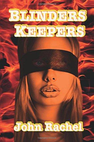 Download Blinders Keepers PDF