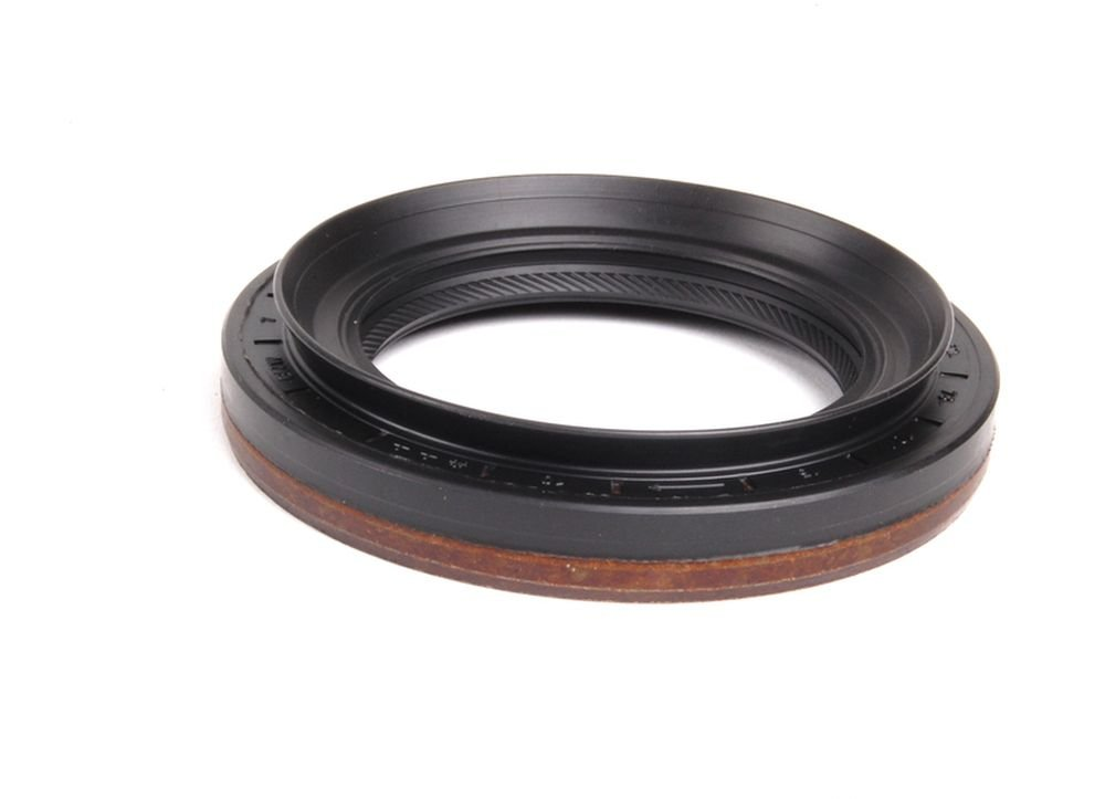 BMW OEM differential pinion seal for various models