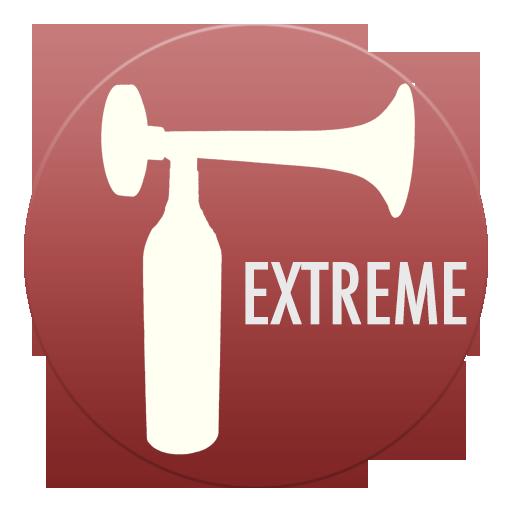 Air Horn EXTREME