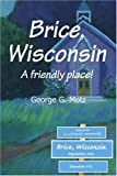 Brice, Wisconsin, George Motz, 0595231217