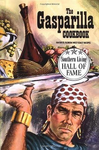 The Gasparilla Cookbook (Tag Junior Books Thomas)