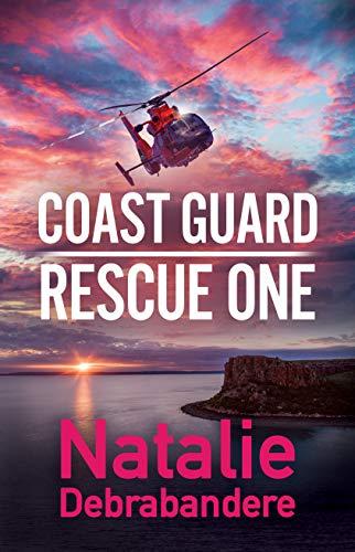 Coast Guard Rescue One (Coast Guard Rescue)