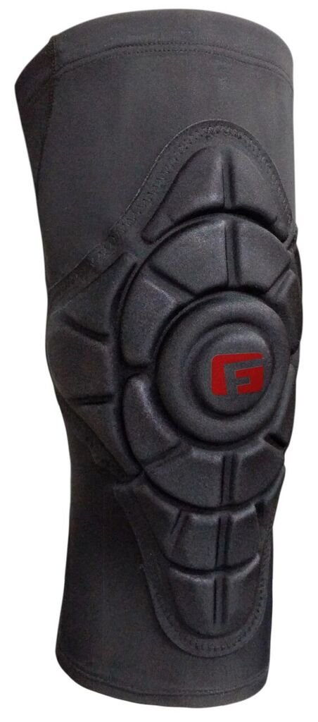 G-Form Pro Slide Rodilleras