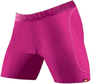 product image for WSI Sports Women's Microtech Slider - Hot Pink Large