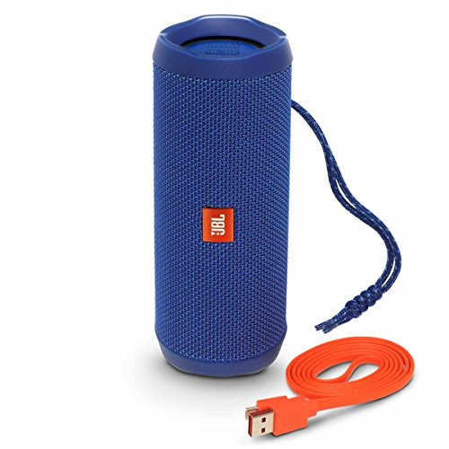 jbl-flip-4-waterproof-portable-bluetooth-speaker-blue
