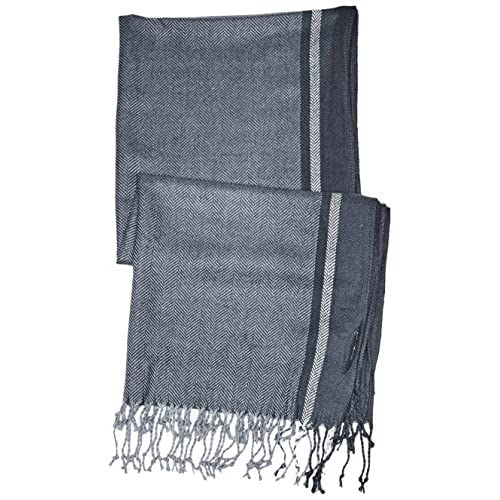 30% de descuento Pepe Jeans Tibes Scarf 89db100a128