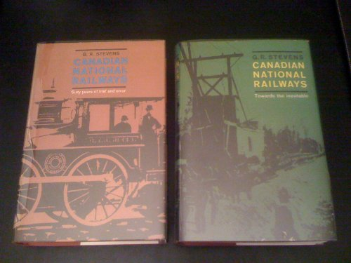canadian-national-railways