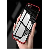 Stylish 2018 iPhone 10 Case with Micro Dot Technology and Drop Protection Design (iPhone X)
