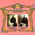 En Busca Del Tiempo Perdido, Pt. 7: El Tiempo Recobrado (Texto Completo) Audiobook by Marcel Proust Narrated by Santiago Munevar