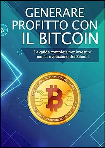Sito ufficiale di Bitcoin System 🥇 | metromaredellostretto.it ™