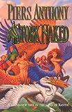 Stork Naked (Xanth Novels) (Xanth Novels (Paperback))