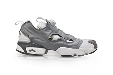 reebok pump instapump fury OG mens trainers sneakers shoes (uk 7.5 us 8.5 eu  41 1edba5481