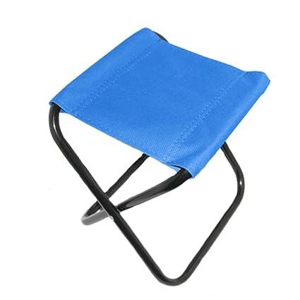 Prime Amazon Com Kylin Express Portable Folding Chair Stool Cjindustries Chair Design For Home Cjindustriesco