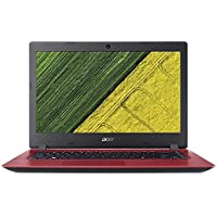 Acer Aspire 15.6 Intel Celeron 2.4 GHz 4GB Ram 500 GB HD Windows 10 Home (Certified Refurbished)
