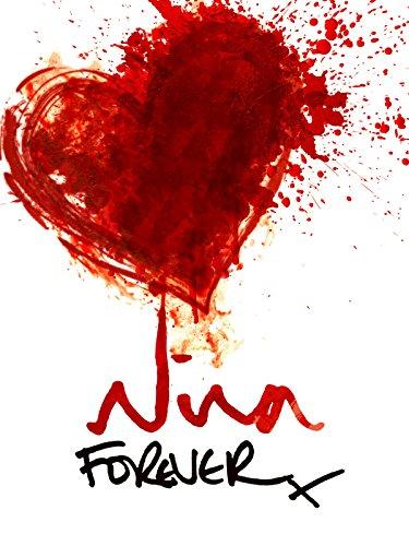 Nina Forever - Sheets Fiona