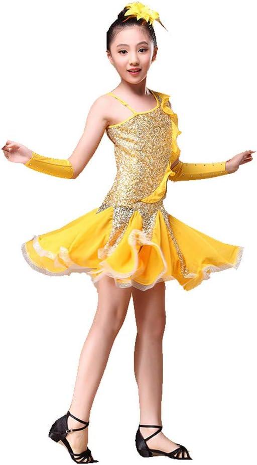Disfraz de baile de niña Baile de disfraces de baile de disfraces ...