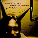 Angels And Daemons At Play by Motorpsycho (2003-02-27)