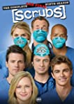 Scrubs: The Complete and Final Ninth...