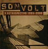 A Retrospective 1995-2000 (US Release)