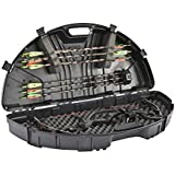 Plano 10630 Bow Guard SE 44 Bow Case
