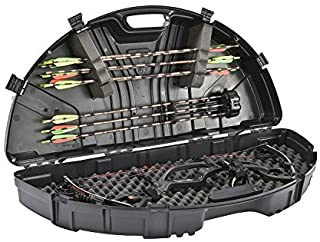 Plano 10630 Bow Guard SE 44 Bow Case by Plano