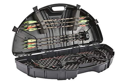 (Plano 10-10630 Bow Guard SE 44 Bow Case)