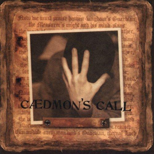 Caedmons Call - 1