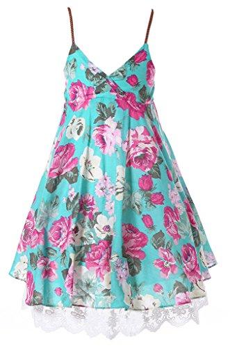 flower girl dresses 9 year old - 5