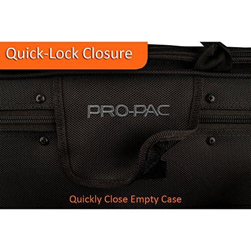 Protec Oboe Pro Pac
