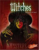 Witches, Jennifer M. Besel, 0736864458