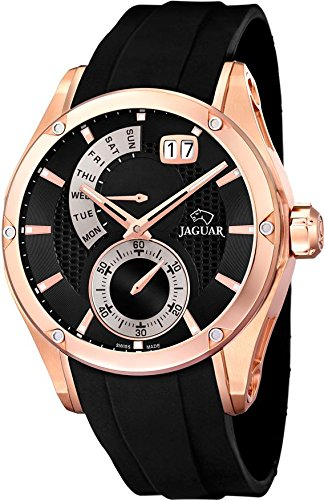 Watch JAGUAR J679/1