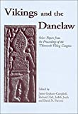 img - for Vikings and the Danelaw book / textbook / text book