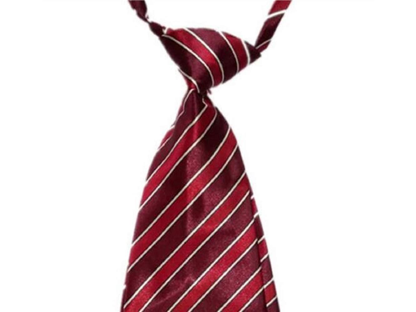 Huertuer La Corbata de los Hombres, Cómoda y Hermosa Corbata Flaca ...