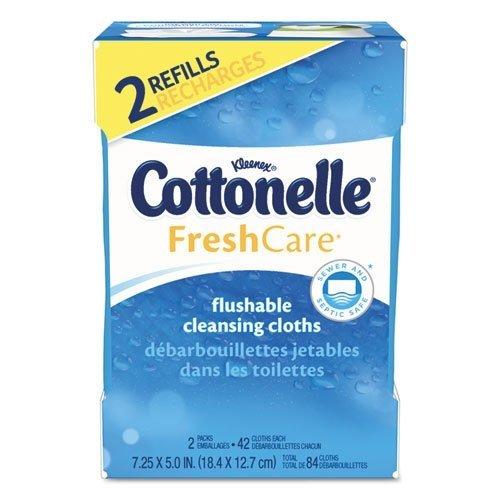 kleenex-cottonelle-fresh-care-flushable-cleansing-cloths-white-84-ct