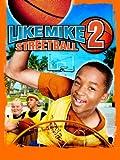 teen beach 2 - Like Mike 2: Streetball
